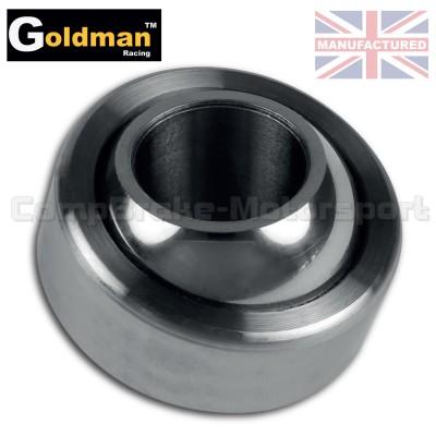CMB-GB4220-BEARING-M20-[GOLDMAN]-42mm-OD-20MM-ID