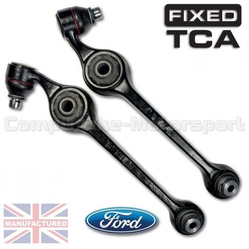 CMB-TCA-ES3401-TCA-FORD-ESCORT-MK3-4-&-RS-TURBO-[DIRECT-REPLACEMENT]-OEM-[PINCH-BOLT-TYPE]-[PAIR]