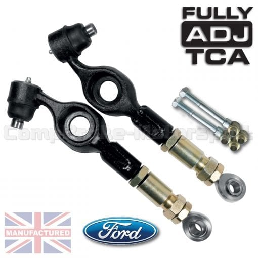 CMB-TCA-ES3403-TCA-FORD-ESCORT-MK3-4-&-RS-TURBO-[FULLY-ADJUSTABLE-IN-SITU]-[PINCH-BOLT-TYPE]-[PAIR]