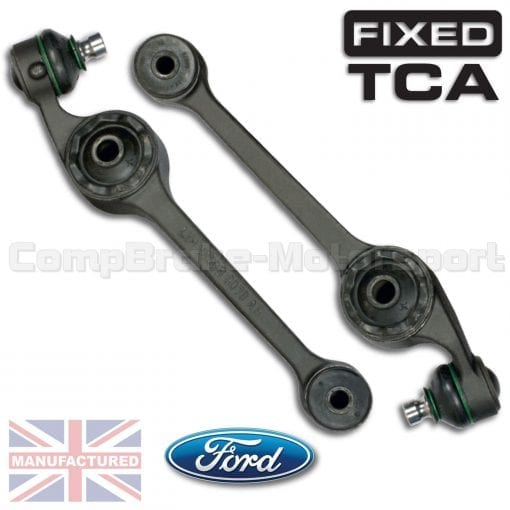 CMB-TCA-GR01-TCA-FORD-GRANADA-MK3-4-5-DIRECT-REPLACEMENT]-OEM-[PINCH-BOLT-TYPE]-[PAIR]
