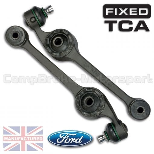 CMB-TCA-SCN-01-TCA-FORD-SIERRA-MK1-2-&-COSWORTH-2WD-4WD-[DIRECT-REPLACEMENT]-OEM-[PINCH-BOLT-TYPE]-[PAIR]