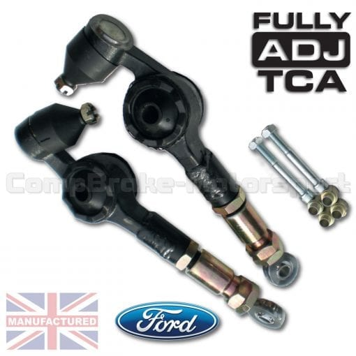 CMB-TCA-SCN-03-TCA-FORD-SIERRA-MK12-&-COSWORTH-2WD-4WD-[FULLY-ADJUSTABLE-IN-SITU]-[NUT-BOLT-TYPE]-[PAIR]