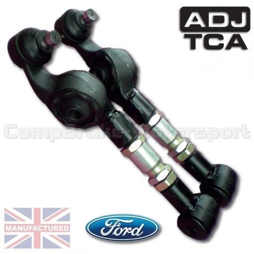CMB-TCA-SCP-02-TCA-FORD-SIERRA-MK1-2-&-COSWORTH-2WD-4WD-[ADJUSTABLE-IN-SITU]-ORIGINAL-BUSHES-[PINCH-BOLT-TYPE]-[PAIR]