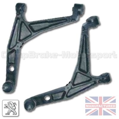 CMB-WB-PUG09-WISHOBONE-[DIRECT-REPLACEMENT]-OEM-PEUGEOT-309-[PAIR]