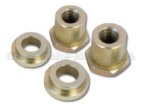 CMB0000-TOP-MOUNT-[NUTS-&-WASHERS]