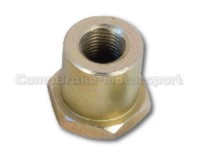 CMB0000-TOP-MOUNT-[TOP-NUT]-SINGLE