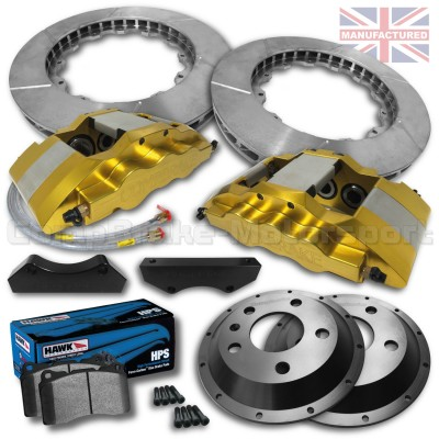 CMB0003-BRAKE-KIT-BRACKET-[AUDI-S2-8]-PRO-RACE-6-[330-X-32MM]-12BOLT-8PCD-[FULL-KIT-SKEW-01]