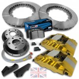 CMB0003-BRAKE-KIT-BRACKET-[AUDI-S2-8]-PRO-RACE-6-[330-X-32MM]-12BOLT-8PCD-[FULL-KIT-SKEW-03]