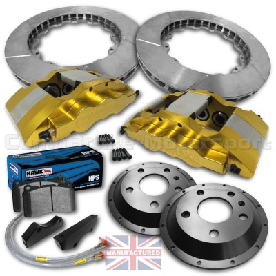 CMB0003-BRAKE-KIT-BRACKET-[AUDI-S2-8]-PRO-RACE-6-[330-X-32MM]-12BOLT-8PCD-[FULL-KIT-SKEW-04]