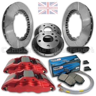 CMB0003-BRAKE-KIT-BRACKET-[AUDI-S2-8]-PRO-RACE-6-[330-X-32MM]-12BOLT-8PCD-[FULL-KIT-SKEW-06]