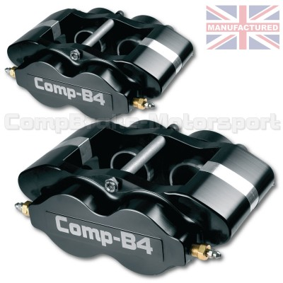 CMB0057-PRO-RACE-TWO-[COMP-B4]-PAIR-SKEW