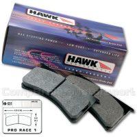 CMB0065-[HPS]-CMB0070-[HP-PlUS]-HAWK-HB-521-BRAKE-PADS-[PRO-RACE-1]