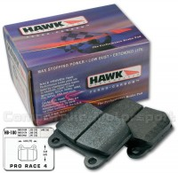 CMB0068-[HPS]-CMB0073-[HP-PLUS]-CMB0081-[HT15]-CMB0075-[HP+]-CMB0076-[HP+]-HAWK-HB-180-BRAKE-PADS-[PRO-RACE-4]