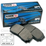 CMB0082-[HPS]-CMB0064-[HP-PLUS]-CMB0063-[HT15]-HAWK-HB-110-BRAKE-PADS-[PRO-RACE-6]