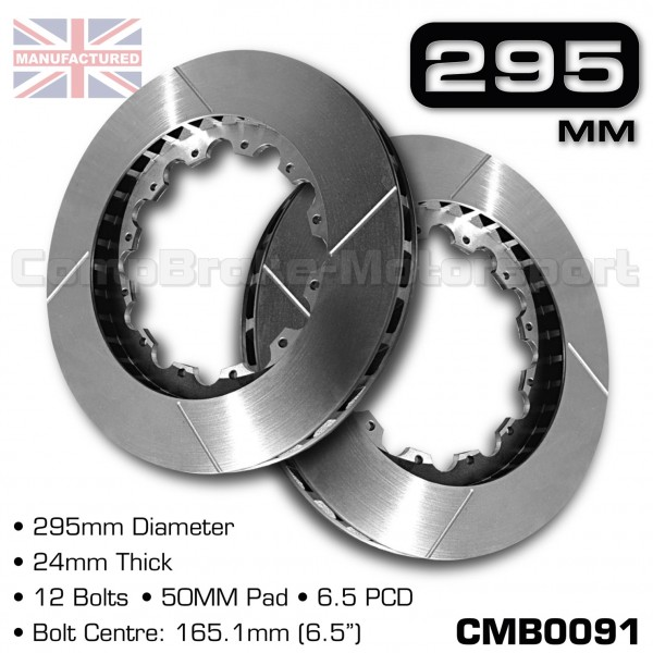 ford fiesta 2012 wheel pcd with Ford Fiesta Mk3 15 4 Pot Brake Kit Pro Race 2 on Ford Fiesta 1 25 14 16 Decat Exhaust Manifold 2008 2012 together with 2000 Ford Fiesta Tire Size together with 2014 Ford Fiesta Zetec 1 as well 2012 Dodge Caliber Release Date Specs And Price in addition Ford Fiesta Mk3 15 4 Pot Brake Kit Pro Race 2.