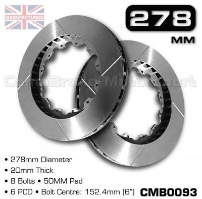 CMB0093-BRAKE-DISCS-[278MM-X-20MM-8-BOLT-50MM-PAD-6PCD]