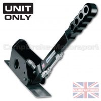 CMB0148-HANDBRAKE-300mm-VERTICAL-[BOX-ONLY]