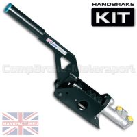 CMB0149-HANDBRAKE-HORIZONTAL-WRC-ASSEMBLY-[1-HANDLE-1CYLINDER]-STD