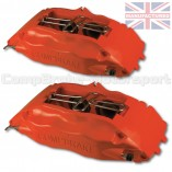 CMB0159-PRO-RACE-SEVEN-[COMP-B4]---RED-PAIR-SKEW