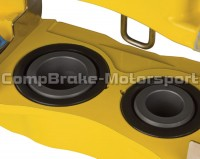 CMB0159-PRO-RACE-SEVEN-[COMP-B4]-YELLOW-DETAIL