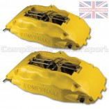 CMB0159-PRO-RACE-SEVEN-[COMP-B4]---YELLOW-PAIR-SKEW