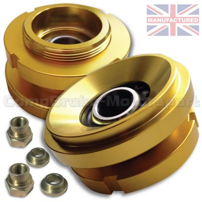 CMB0160-TOP-MOUNT-[FRONT-FIXED]-RENAULT-CLIO-MK-1_2-(PAIR-SKEW)