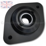 CMB0161-TOP-MOUNT-[FRONT-FIXED]-NISSAN-MICRA-[SKEW]