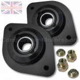 CMB0161-TOP-MOUNT-[FRONT-FIXED]-NISSAN-MICRA-[SKEW-PAIR]