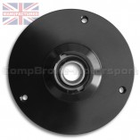 CMB0201-TOP-MOUNT-[FRONT-FIXED]-BMW-E21-[PLAN]