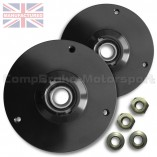 CMB0201-TOP-MOUNT-[FRONT-FIXED]-BMW-E21-[PLAN-PAIR]