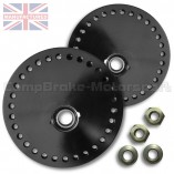 CMB0214-TOP-MOUNT-[FRONT-ADJUSTABLE]-FORD-ESCORT-MK1_2-RS2000-MK5_6-[PLAN-PAIR]