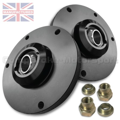 CMB0217-TOP-MOUNT-[FRONT-FIXED]-FORD-ESCORT-MK5-[SKEW-PAIR]