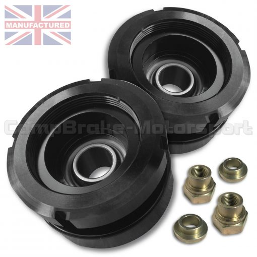 CMB0222-TOP-MOUNT-[FRONT-FIXED]-VW-GOLF-MK-1-(SKEW-PAIR)