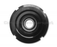 CMB0222-VW-GOLF-MK-1-(FIXED)-(BLACK)