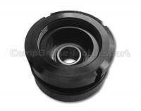CMB0222-VW-GOLF-MK-1-(FIXED)-(BLACK)02