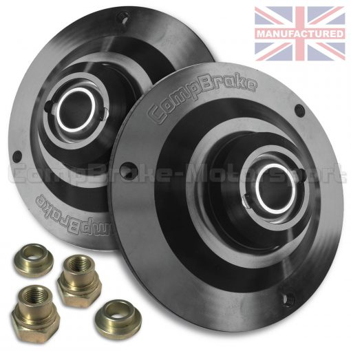 CMB0228-TOP-MOUNT-[FRONT-FIXED]-FORD-KA-(PAIR-SKEW)