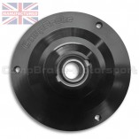 CMB0228-TOP-MOUNT-[FRONT-FIXED]-FORD-KA-(PLAN)