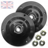 CMB0228-TOP-MOUNT-[FRONT-FIXED]-FORD-KA-(PLAN-PAIR)