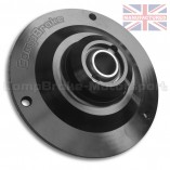 CMB0228-TOP-MOUNT-[FRONT-FIXED]-FORD-KA-(SKEW)