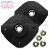 CMB0234-TOP-MOUNT-[FRONT-FIXED]-PEUGEOT-106-[PAIR-PLAN]
