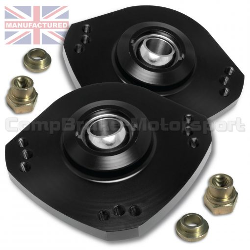 CMB0234-TOP-MOUNT-[FRONT-FIXED]-PEUGEOT-106-(PHASE-1-2)-SAXO-(PHASE-2)-PAIR-SKEW