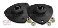 CMB0248-SUZUKI-SWIFT-MK2-FRONT-(FIXED)-(PAIR)