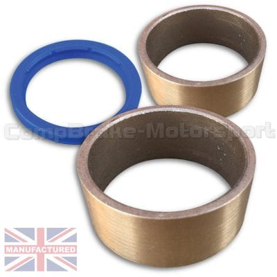 CMB0263-PHOSPHOR-BRONZE-GUIDES-&-DUST-SHIELD-[GUIDE-SKEW]