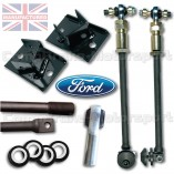 CMB0278-SIERRA_ESCORT-COSWORTH-FORD-COMPRESSION-STRUT-KIT