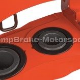 CMB0369-PRO-RACE-SEVEN-[COMP-B4]-RED-DETAIL