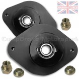 CMB0392-TOP-MOUNT-[REAR-FIXED]-LANCIA-DELTA-INTEGRALE-(PLAN-PAIR)