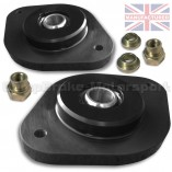 CMB0392-TOP-MOUNT-[REAR-FIXED]-LANCIA-DELTA-INTEGRALE-(SKEW-PAIR)