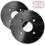 CMB0426_0427-BRAKE-KIT-BELL-[ESCORT-SIERRA_ESCORT_SAPPHIRE-COSWORTH-2WD]-PRO-RACE-6-[PAIR-PLAN]