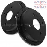 CMB0426_0427-BRAKE-KIT-BELL-[ESCORT-SIERRA_ESCORT_SAPPHIRE-COSWORTH-2WD]-PRO-RACE-6-[PAIR-SKEW]