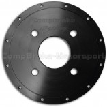 CMB0426_0427-BRAKE-KIT-BELL-[ESCORT-SIERRA_ESCORT_SAPPHIRE-COSWORTH-2WD]-PRO-RACE-6-[PLAN]